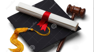 law_degree